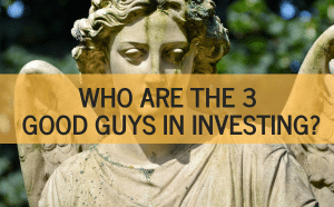 good-guys-in-investing