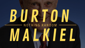 This page details the portfolios of Burton Malkiel. Burton Malkiel is the CIO of Wealthfront. Here you will find asset allocation and performance of Burton Malkiel's portfolios shown in A Random Walk Down Wall Street.