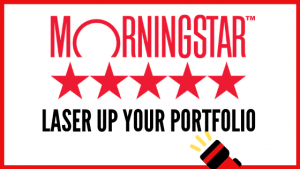 This article displays all of the Morningstar portfolios. They display a pure mastery of asset allocation and it shows in their high returns.