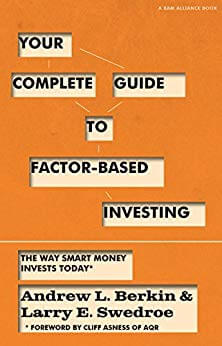 complete-guide-to-factor-investing