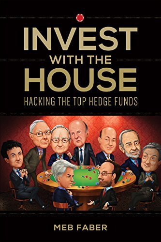 invest-with-the-house