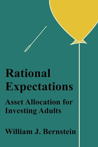 rational-expectations-william-bernstein