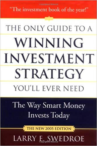 the-only-guide-to-a-winning-investment-strategy-youll-ever-need