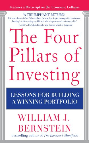 william-bernstein-four-pillars-of-investing